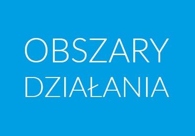 Oferta reklamowa Kielce