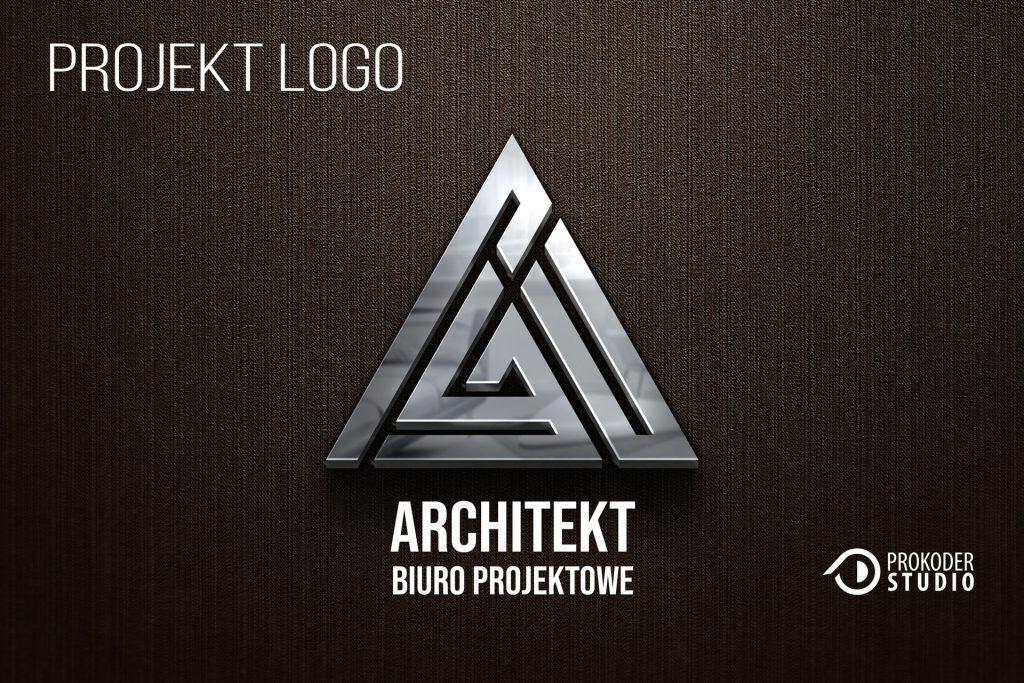 Projekt logo Kielce