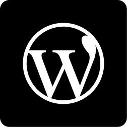 Strony internetowe Wordpress Kielce