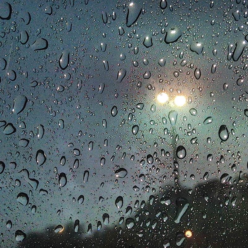 Przyciemnienie okien