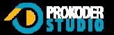PROKODER STUDIO 🥇 REKLAMY KIELCE: STRONY INTERNETOWE, DRUKARNIA, REKLAMY, OKLEJANIE SAMOCHODÓW, PROJEKTY GRAFICZNE, GADŻETY REKLAMOWE